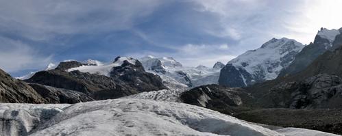 alpinismo_01