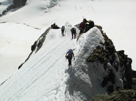 alpinismo_03