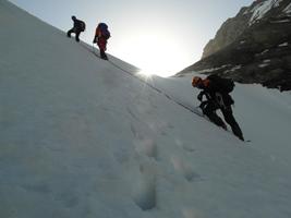 alpinismo_04