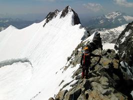 alpinismo_05