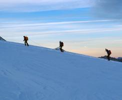 alpinismo_07