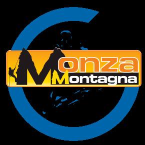 MONZAMONTAGNA 2019