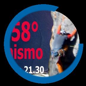 Corso di Alpinismo 2018