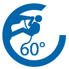60° CORSO DI ARRAMPICATA - in corso